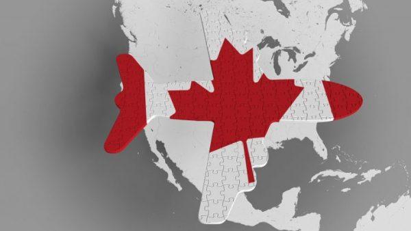 Moving Towards International Trade Markets, Border Brokers, Licensed customs broker