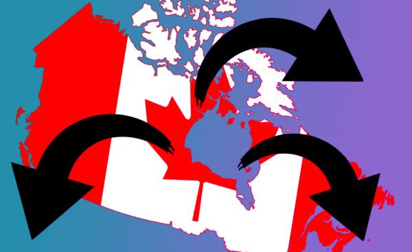 Canadian customs broker, Border Brokers, Licensed customs broker